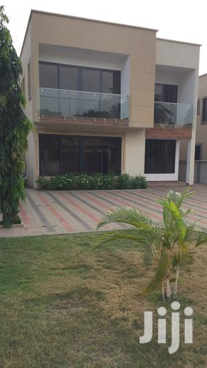 Executive 4 Bed Townhouse Selling at Oyarifa   Houses & Apartments For Sale for sale in Greater Accra, Adenta