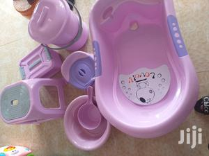 Baby Bath Set | Baby & Child Care for sale in Greater Accra, Accra Metropolitan