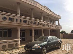 7bdrm Mansion in Sakumono Estate, Tema Metropolitan for Sale   Houses & Apartments For Sale for sale in Greater Accra, Tema Metropolitan