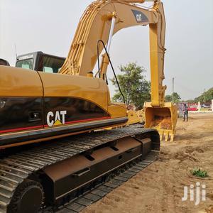 CAT330EL for Hot Sale   Heavy Equipment for sale in Greater Accra, Adabraka