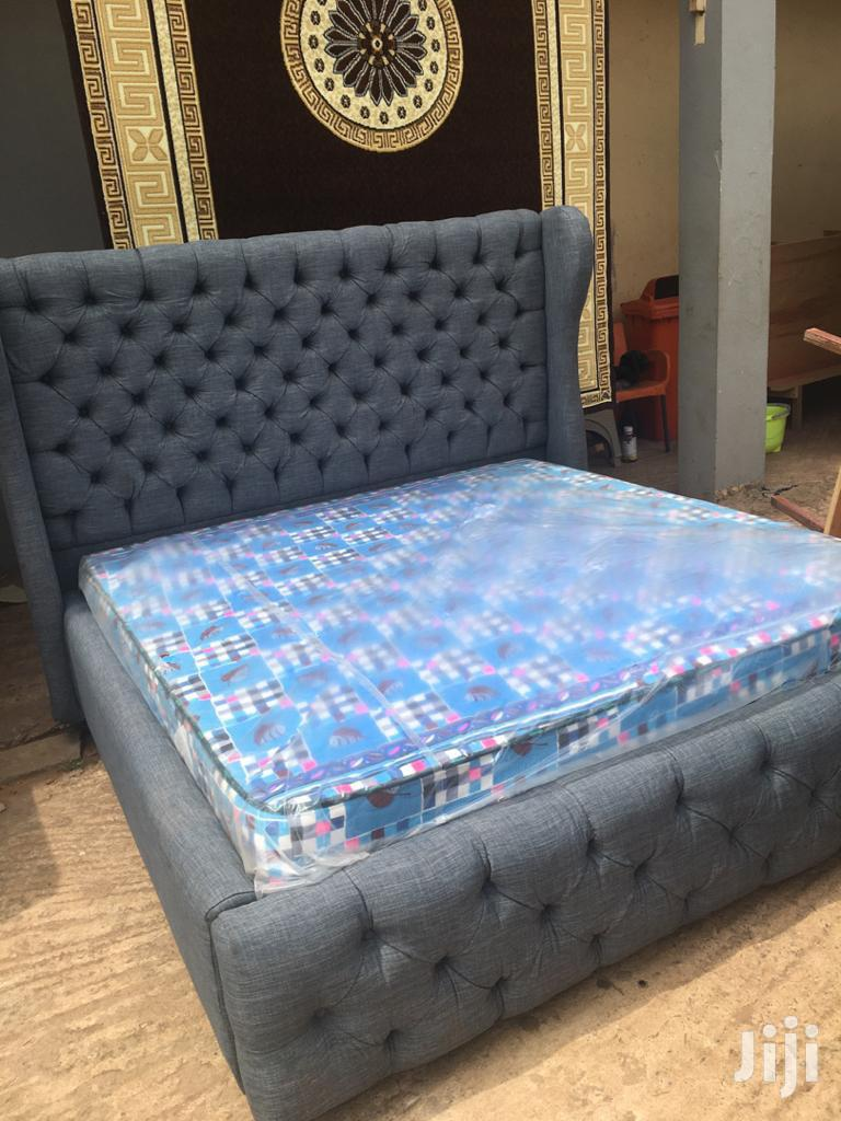 Archive: Sofas Bed Furniture