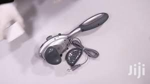 Beurer MG 70 Infrared Massager Soothing For Your Whole Body
