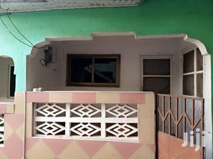 Chamber and Hall Self Contain for Rent at Dome Kboat | Houses & Apartments For Rent for sale in Greater Accra, Ga East Municipal