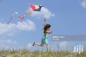 Kite for Kids   Books & Games for sale in Greater Accra, Accra Metropolitan