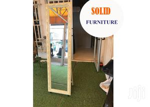 Standing Mirror | Home Accessories for sale in Greater Accra, Adabraka