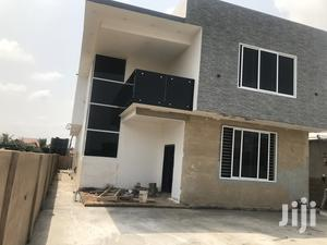Contemporary 4 Bedroom for Sale Lakeside   Houses & Apartments For Sale for sale in Greater Accra, Adenta