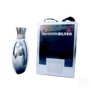 Mancera Men's Spray 100 Ml   Fragrance for sale in Greater Accra, East Legon