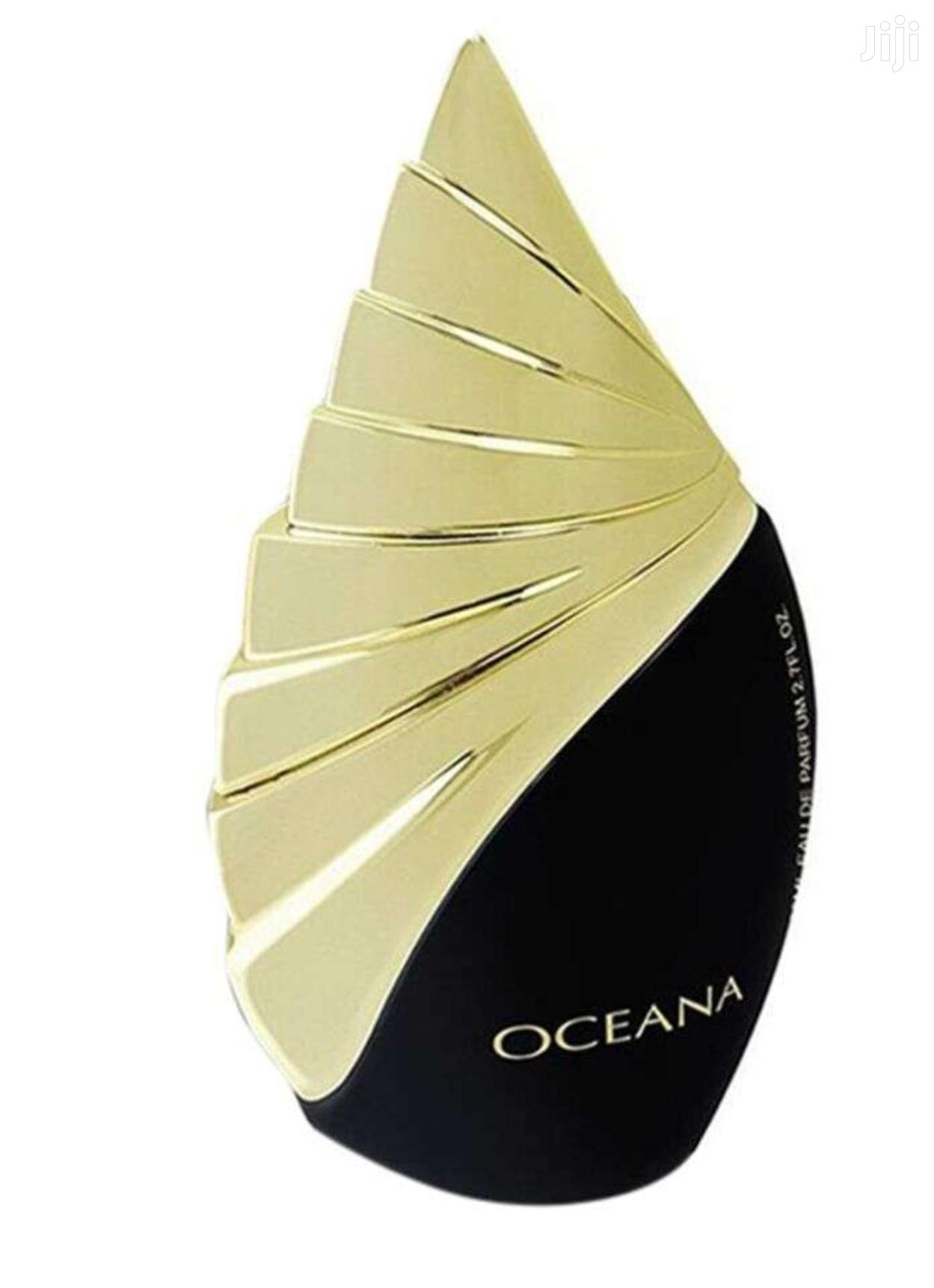 Oceana Perfume | Fragrance for sale in Accra Metropolitan, Greater Accra, Ghana