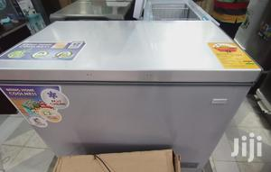 Nasco Chest Freezer   Kitchen Appliances for sale in Greater Accra, Ga South Municipal