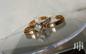 Quality Wedding Rings | Wedding Wear & Accessories for sale in Ashanti, Kumasi Metropolitan