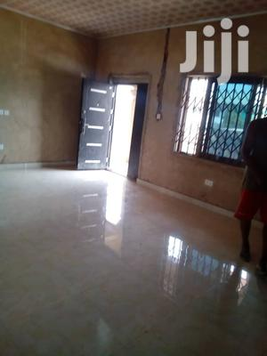 2brm Apartment 4 Rent Just by the Roadside Teshie Bush Road   Houses & Apartments For Rent for sale in Teshie, New Town