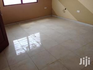 2brm Apartments for Rent at Teshie My Brother Is 1000gh   Houses & Apartments For Rent for sale in Teshie, New Town