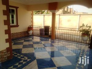 5bed 4sale Santasi Nkoranza   Houses & Apartments For Sale for sale in Ashanti, Kumasi Metropolitan