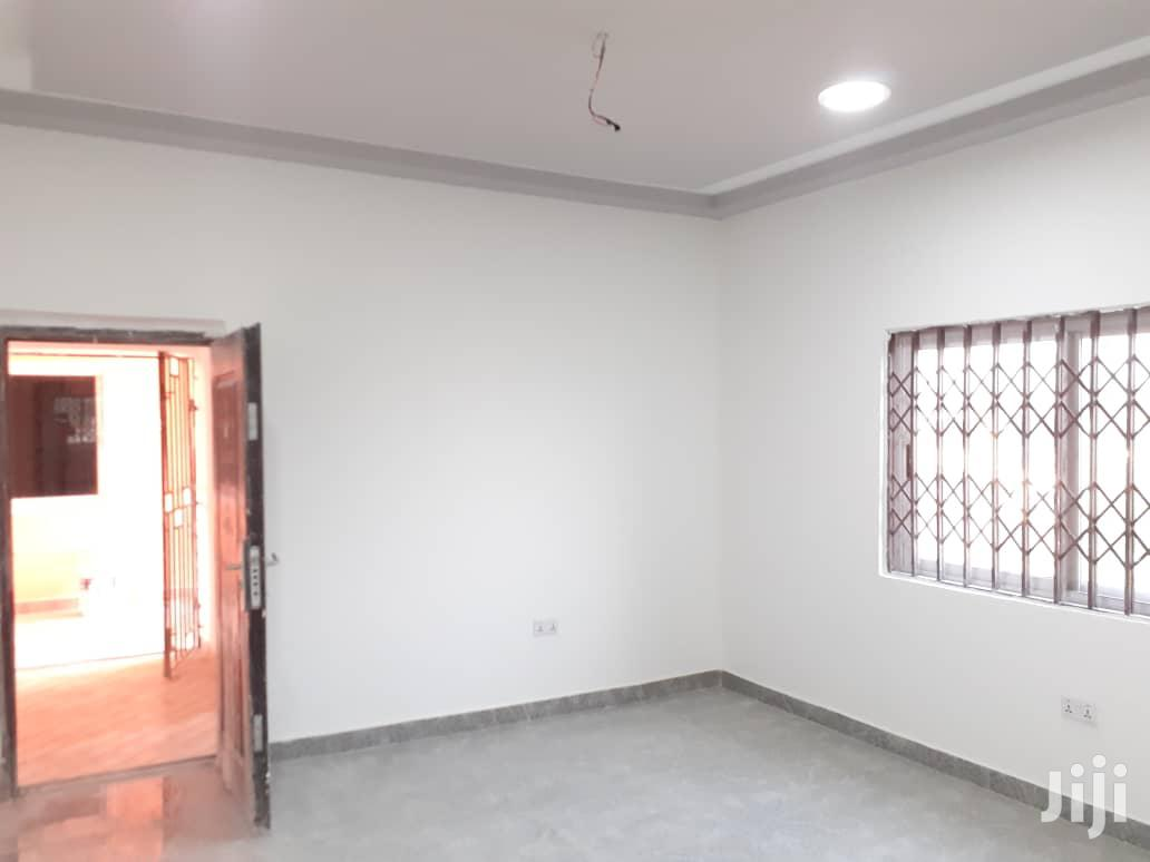 Chamber and Hall for Rent at School Junction