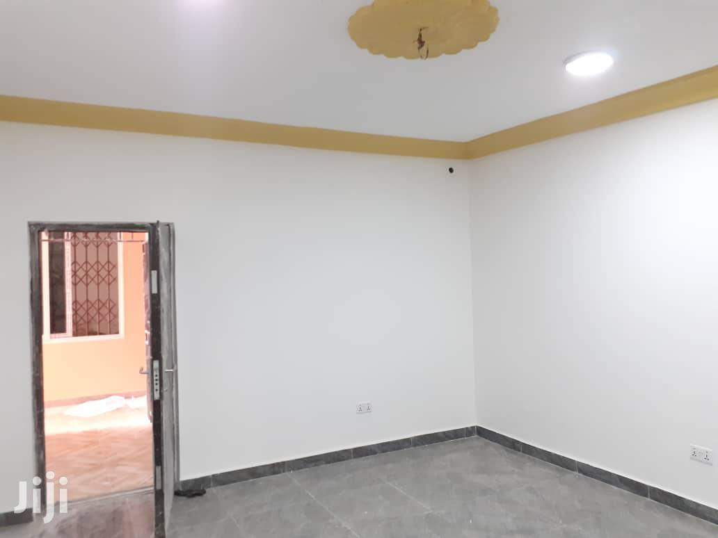 Chamber and Hall for Rent at School Junction | Houses & Apartments For Rent for sale in East Legon, Greater Accra, Ghana