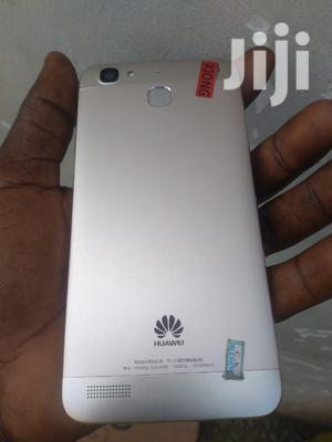 Huawei Enjoy 5s 16 GB Gold | Mobile Phones for sale in Greater Accra, Adabraka