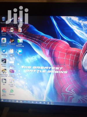 Low End Pc Games | Video Games for sale in Greater Accra, Madina