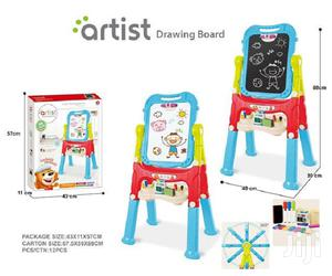 Kids Drawing and Writing Board   Toys for sale in Greater Accra, East Legon