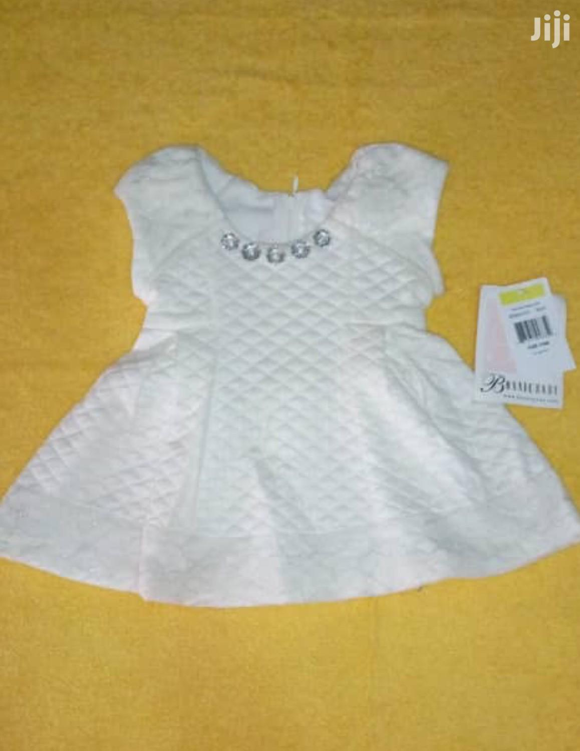 Quality Baby Girl Dresses