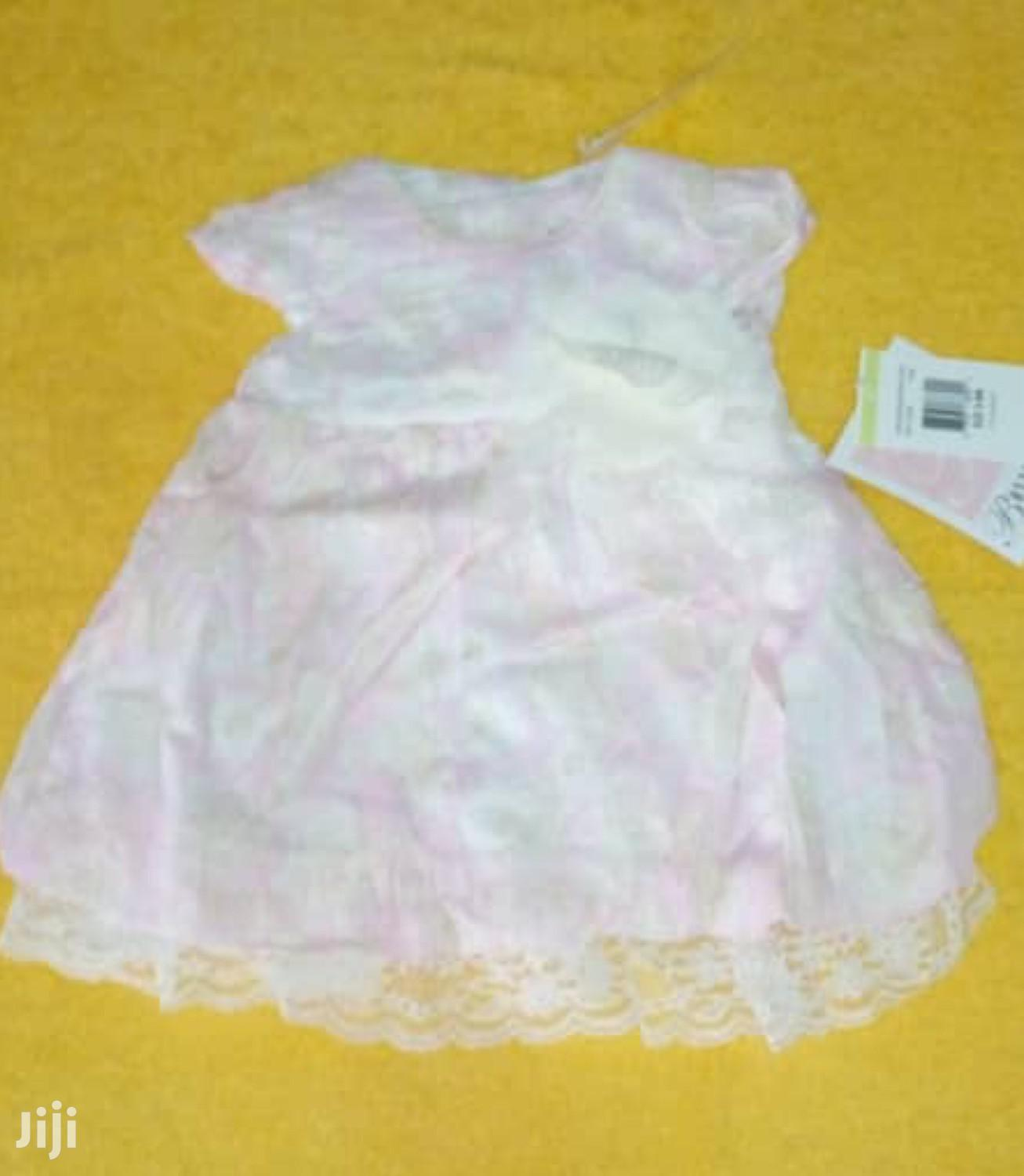 Quality Baby Girl Dresses | Children's Clothing for sale in Adenta Municipal, Greater Accra, Ghana