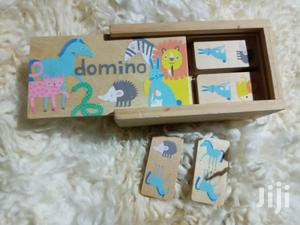 Dominoes for Kids   Books & Games for sale in Greater Accra, Adenta