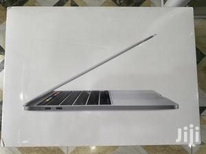 New Laptop Apple MacBook Pro 8GB Intel Core I5 SSD 256GB | Laptops & Computers for sale in Greater Accra, Kokomlemle