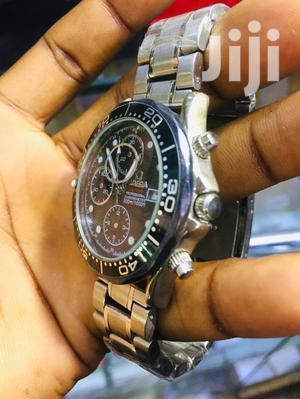 OMEGA Classic Watch   Watches for sale in Greater Accra, Accra Metropolitan