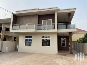 4 Bedrooms Mansion for Sale at Lakeside Estates   Houses & Apartments For Sale for sale in Greater Accra, East Legon
