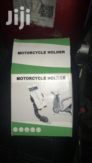 Motorcycle Phone Holder   Vehicle Parts & Accessories for sale in Greater Accra, Kwashieman