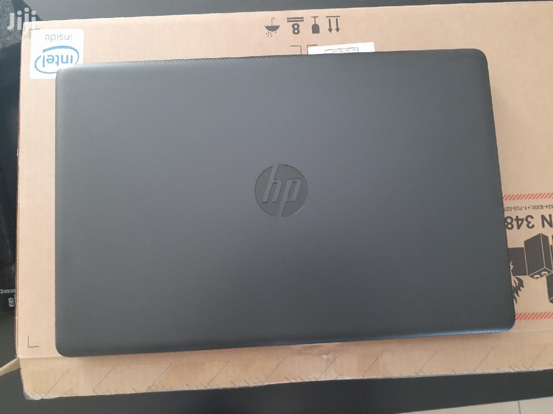 Archive: New Laptop HP Pavilion 15 4GB Intel Core 2 Quad HDD 1T