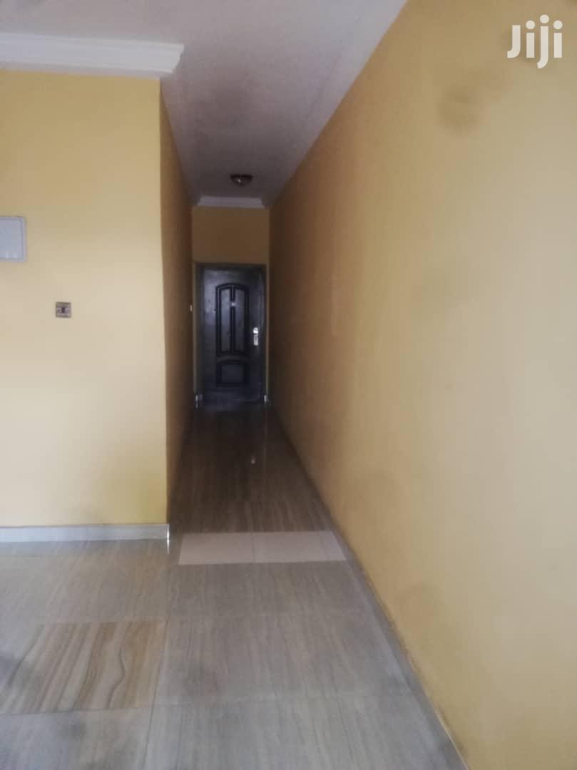 Chamber and Hall for Rent at Adjiringanor | Houses & Apartments For Rent for sale in East Legon, Greater Accra, Ghana