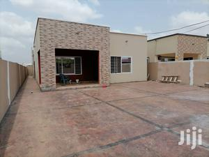 Newly Built 3 Bedroom House for Sale at Lakeside Community 8   Houses & Apartments For Sale for sale in Greater Accra, East Legon