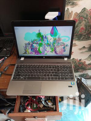 Laptop HP ProBook 4230S 4GB Intel Core I5 HDD 320GB   Laptops & Computers for sale in Greater Accra, Kokomlemle