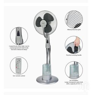 Original Water Fan | Home Appliances for sale in Greater Accra, Nii Boi Town