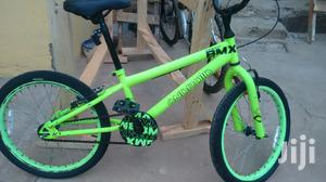 German Bicycle .BMX   Sports Equipment for sale in Eastern Region, Kwahu West