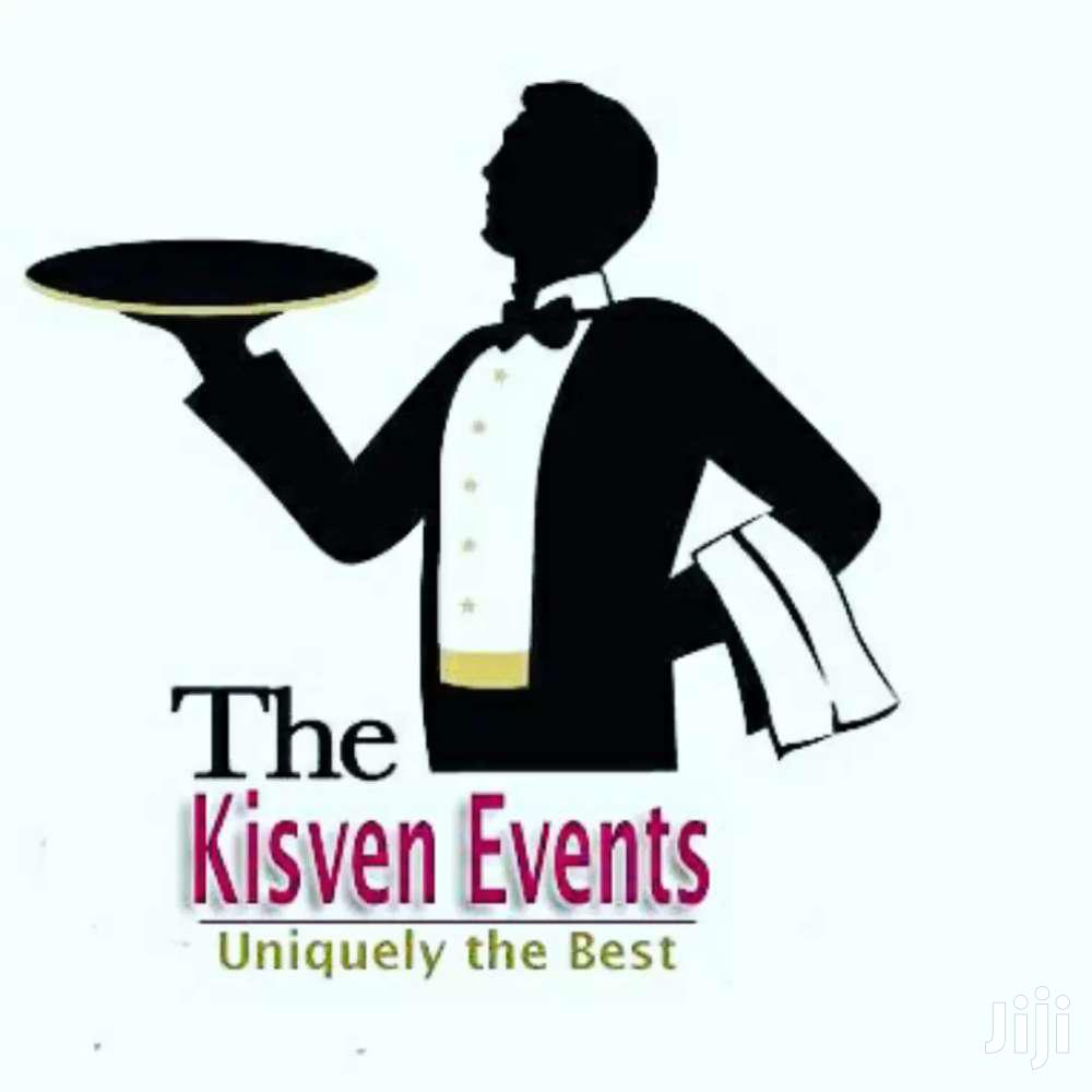 Event Service | Party, Catering & Event Services for sale in Nima, Greater Accra, Ghana