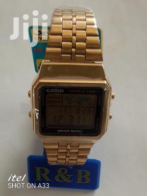 Original Casio Watches   Watches for sale in Ashanti, Kumasi Metropolitan