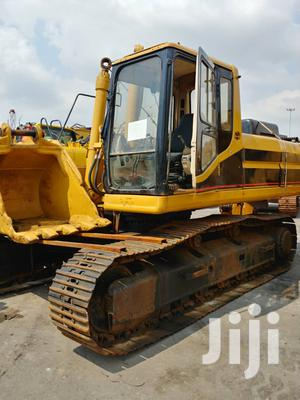 CAT330BL Home Use for Sale   Heavy Equipment for sale in Greater Accra, Achimota