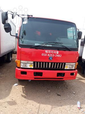Kia Rhino New Type | Trucks & Trailers for sale in Greater Accra, Achimota