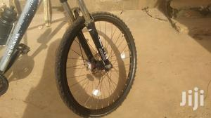 German Bicycle   Sports Equipment for sale in Eastern Region, Kwahu West