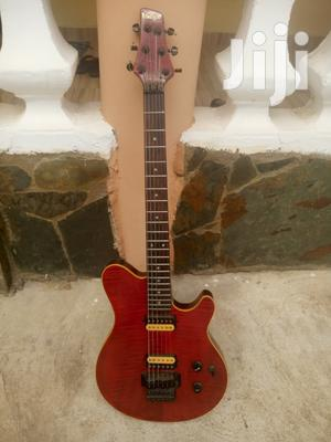 Vintage Quality Professional Guitar   Musical Instruments & Gear for sale in Greater Accra, Achimota