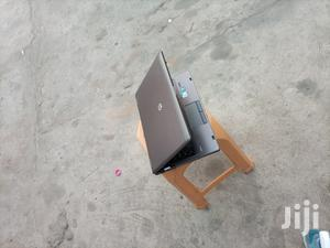 New Laptop HP ProBook 650 4GB Intel Celeron HDD 160GB   Laptops & Computers for sale in Greater Accra, Kokomlemle