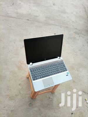 Laptop HP ProBook 4530S 4GB Intel Core I5 HDD 320GB   Laptops & Computers for sale in Greater Accra, Kokomlemle