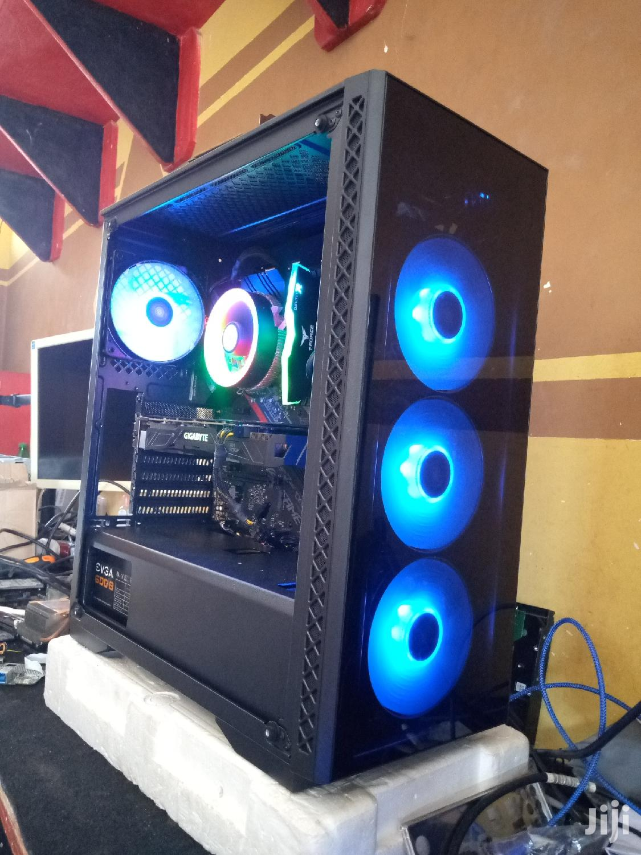 New Desktop Computer Laptop 16GB Intel Core I3 HDD 2T