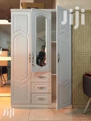 3 in 1 Wardrobe | Furniture for sale in Greater Accra, Accra New Town