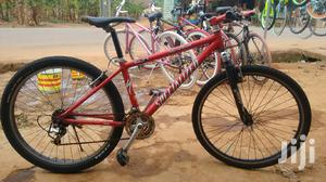 German Bicycle, Hard Rocky   Sports Equipment for sale in Eastern Region, Kwahu West