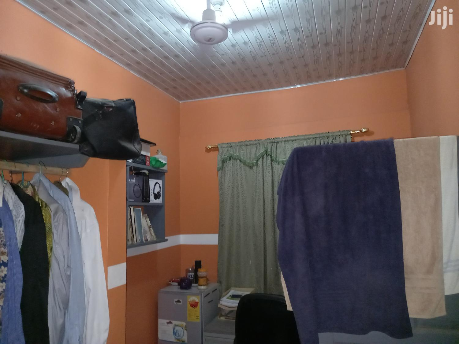 Mini Flat in Lapaz for Rent | Houses & Apartments For Rent for sale in Lapaz, Greater Accra, Ghana