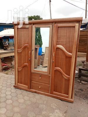 Wardrobe on Board   Furniture for sale in Ashanti, Kumasi Metropolitan