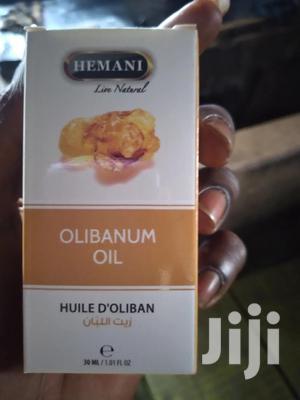Strech Marks,Scars Removal(Olibanum Oil) | Skin Care for sale in Ashanti, Kumasi Metropolitan