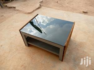 Center Table for Sale | Furniture for sale in Brong Ahafo, Sunyani Municipal